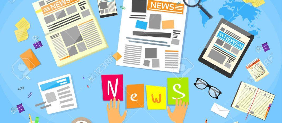 ARTIKEL DAN PUBLIKASI DOSEN PADA MEDIA MASA